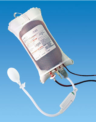 Hand-inflated_pressure_infuser_for_blood_bags