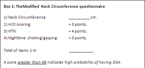 the-modified-neck-circumference-questionnaire